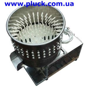 400PN pluck