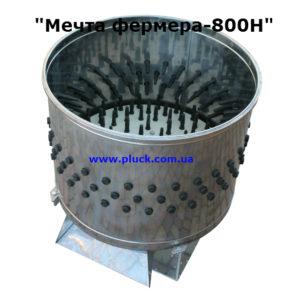 800N-1 site