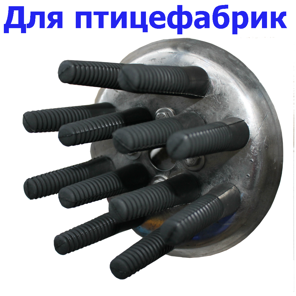 palci_bilnie_dlya_pticefabrik_site