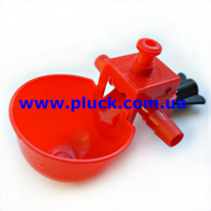 micro_red_site_pluck