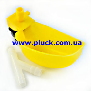 micro_yellow_site_pluck